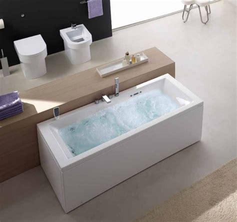 lowes bathtubs sale 28 images bathroom amazing lowes
