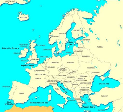 northern europe map 17 best images about vacations in eastern europe on prague winter vacations and