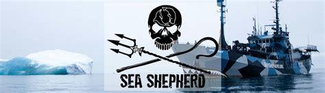 Kaos Sea Shepherd Neptune Navy unisex sea shepherd neptune s navy t shirt ebay