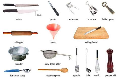kitchen tools and equipment kitchen equipment used in hotels 187 bng hotel management