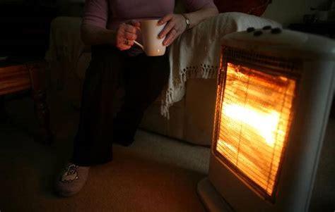 monossido di carbonio camino anziani stroncati in casa dal monossido di carbonio