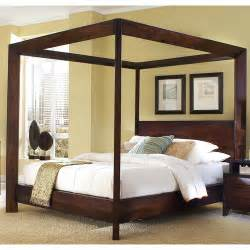 Canopy Bed Images Four Post Canopy Beds Rainwear