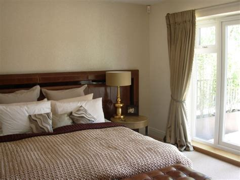 why is it called a master bedroom master bedroom surrey imogen whyte