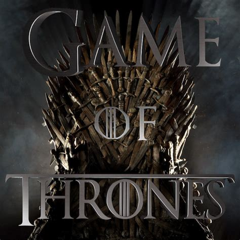 android themes game of thrones game of thrones wallpapers 3 10 mb latest version for