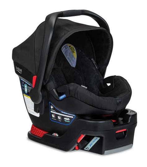 britax car seat carrier cpsc nhtsa and britax announce recall of infant car seats