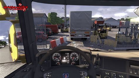 truck driving games full version free download scania truck driving simulator pc game free download