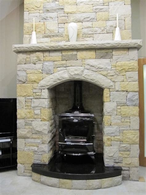 Sandstone Fireplaces Morrow Sandstone | sandstone fireplaces morrow sandstone