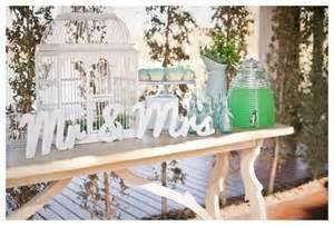 the decorating centre decoration mariage chetre rustique mariageoriginal