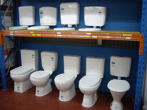 Plumbing Supply Open Today Kyneton Plumbing Building Supplies On 42 Beauch St