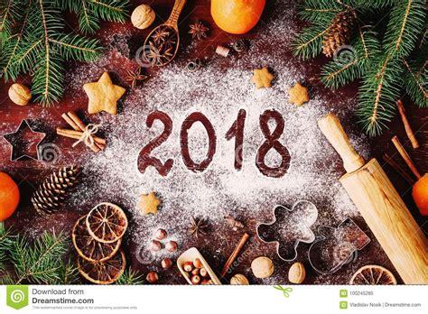 imagenes navidad 2018 fundo de 2018 decora 231 245 es do feliz natal do ano novo feliz