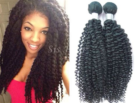 styles for curly brazillain hair 1 bundle 8a brazilian virgin hair kinky curly