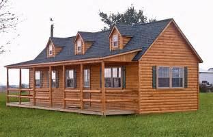 Silvercrest park model homes floor plans additionally floor plans 40 x