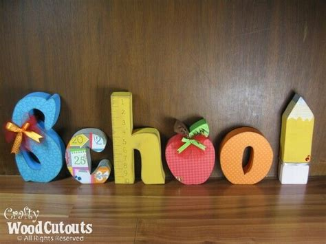 august crafts 17 best images about august back to school crafts on