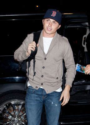 kenny wormald accent kenny wormald the accent makes me melt people