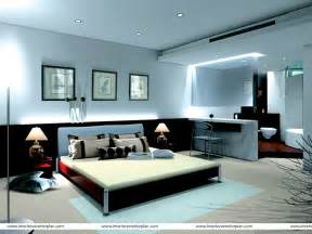 teal and white bedroom ideas black white and teal bedroom ideas black white and teal