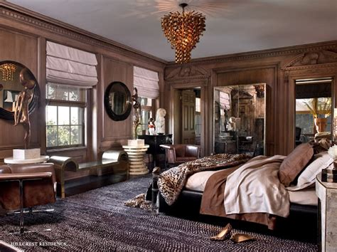 interior design by kelly wearstler quot less is a bore