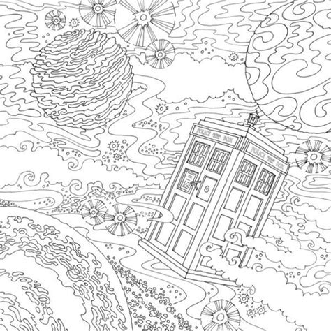 Coloring Pages For Adults Buzzfeed | 60 best coloring pages for adults images on pinterest