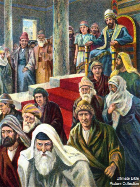 free bible images when rehoboam 2 chronicles 10 bible pictures rehoboam rejects counsel