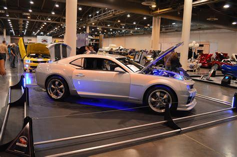expo motors houston 2015 corvette houston html autos post