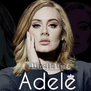 adele send my love mp3 konser penuh kesedihan dari adele untuk perceraian
