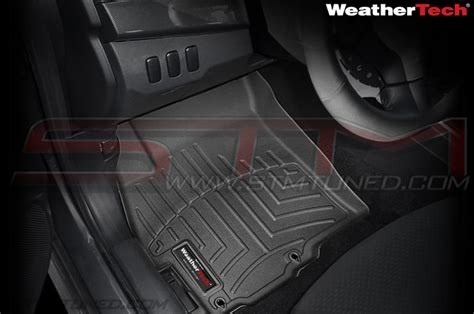 weathertech floor mats evo x 28 images weathertech black all weather floor mats evo 8 9