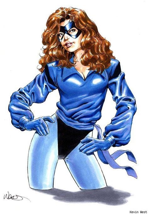 by kevin wada kitty pryde kitty pryde by kevin west kitty pryde pinterest
