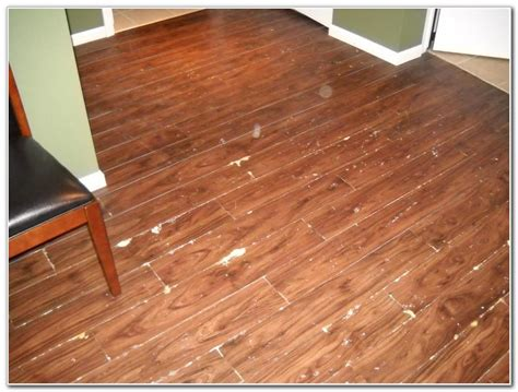 top 28 vinyl plank flooring reddit redditor turns plywood into beautiful hardwood floors i