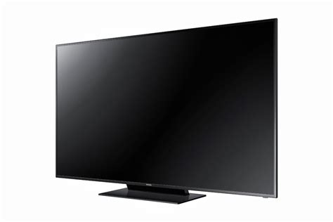 samsung electronics un75f6300 75 inch 1080p best led tv product reviews