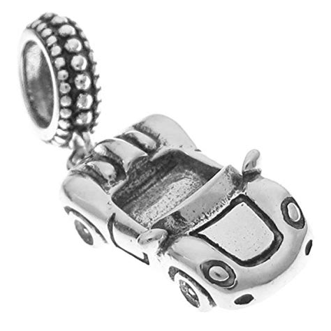 Pandora Car Charms P 1262 car pandora charms pandora charms and