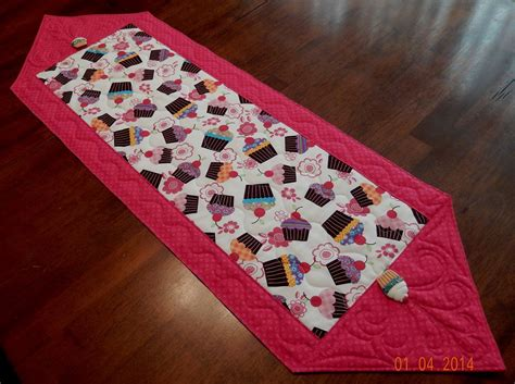 10 minute table runner need a gift 10 minute table runner it is