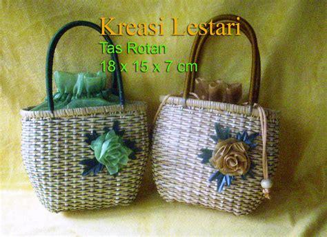 Tas Batik Oriflame Yg Cantik kreasi lestari souvenir dan perlengkapan berbahan blaco