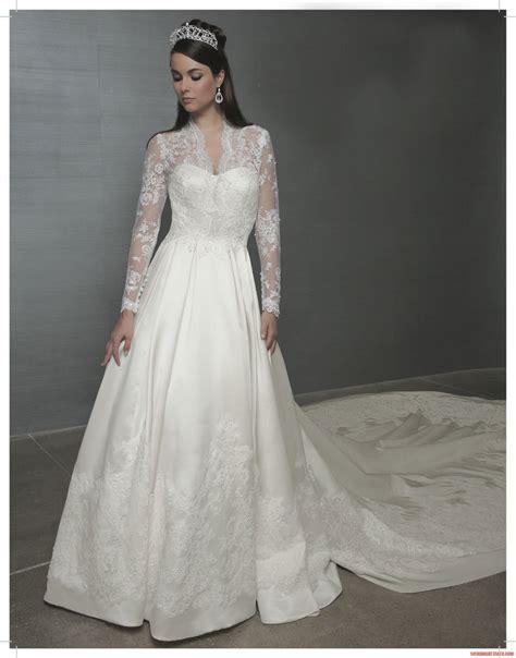 hochzeitskleid kate middleton fantasy artis sexi girls kate middletons wedding dress
