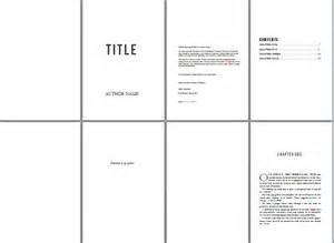 createspace word templates createspace template ebook database