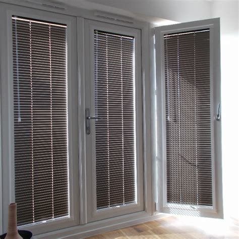 Fitting Patio Doors Made To Measure Blinds Shutters Blinds Fitting Service Harmony Blinds Of Bolton And Chorley