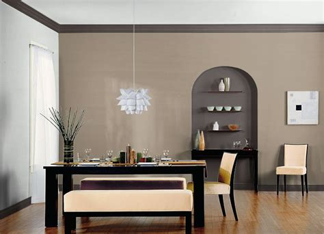16 best images about paint colors on taupe studios and antiques