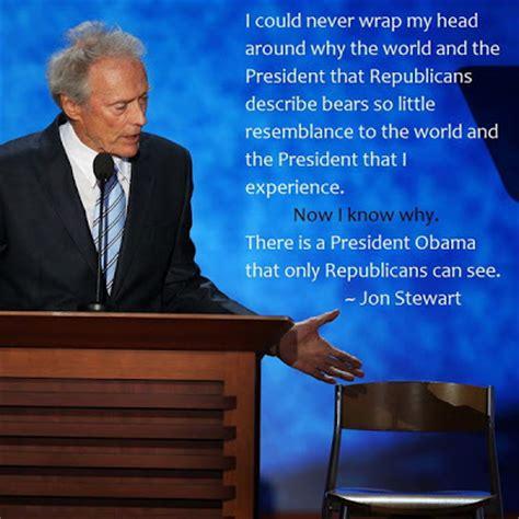 Jon Stewart Memes - obama on jon stewart quotes quotesgram