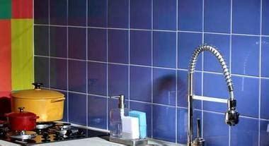 tipos de azulejos os diferentes tipos de azulejos e seus modos de usar