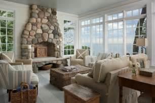 wohnzimmer im landhausstil einrichten 63 wohnzimmer landhausstil das wohnzimmer gem 252 tlich gestalten