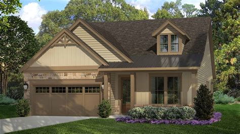 new homes in peachtree city 28 images kolter homes