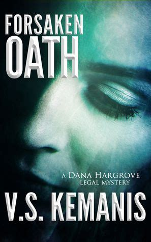 zero a hargrove mystery books with mystery author v s kemanis mystery