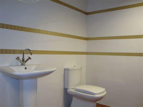 Frp Wainscot Marlite Bathroom Panels Bathroom Design Ideas
