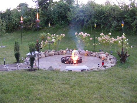 pits for backyard backyard pit pit design ideas
