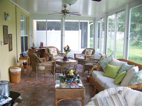 florida rooms sunroom or florida room using glass to add a room with glass walls makes a great sun room or