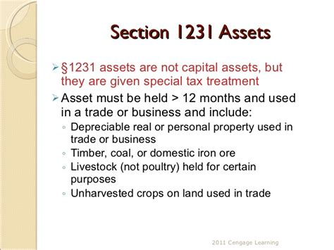 section 1231 transaction what is a section 1231 gain or loss 28 images 2013 cch