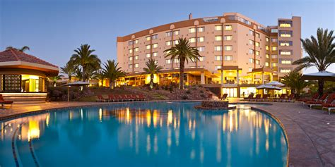 Hotel Ls by Hotel R Best Hotel Deal Site