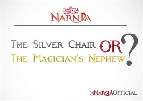 film narnia the silver chair bahasa indonesia update informasi tentang narnia 4 narnia of indonesia