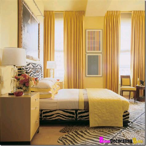bright color bedroom 2017 2018 best cars reviews bright color bedroom decor 2017 2018 best cars reviews
