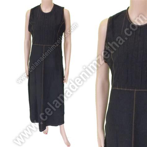 Celana Zetha Ukuran 2xl Denim Pink Sedang baju overall zetha denim warna black celana denim zetha