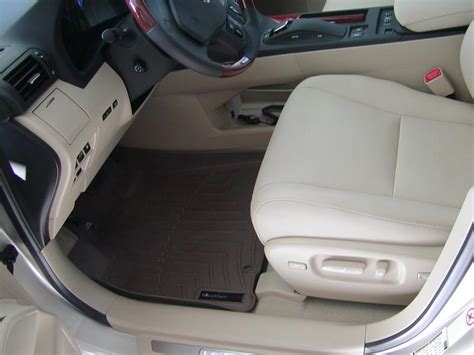 where to buy weathertech floor mats in canada weather