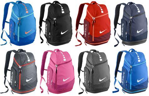 Tas Armor Backpack 2016 Navi nike hoops elite max air team backpacks sportfits